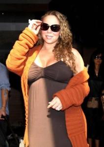mariah-carey-pregnant-pictures